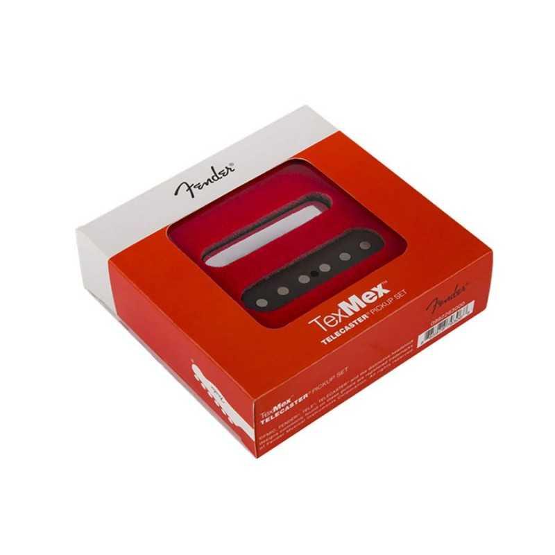 Fender 0992263000