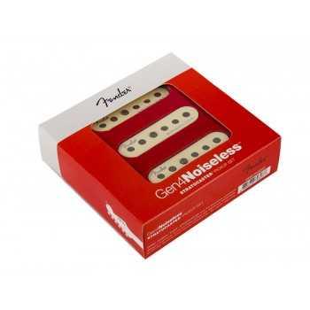 Fender 0992260000