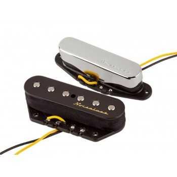Fender 0992116000