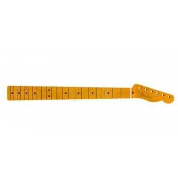 Fender 0990063921