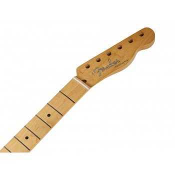 Fender 0991202921