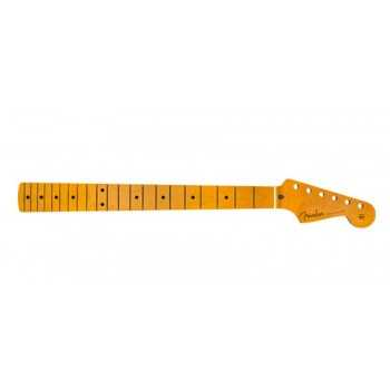 Fender 0990061921