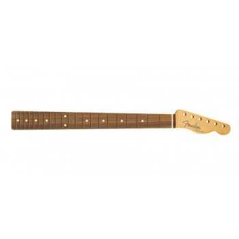 Fender 0991603921