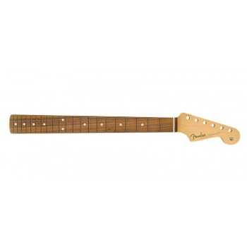 Fender 0991003921