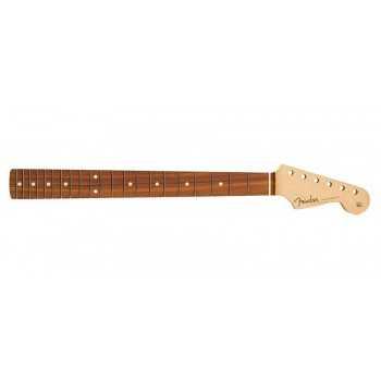 Fender 0991103921