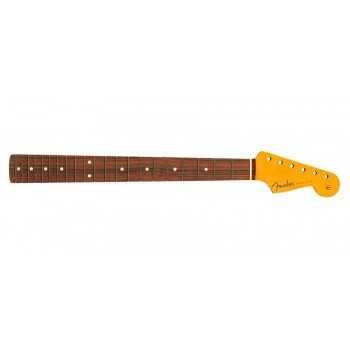 Fender 0992213921