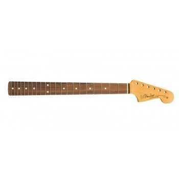 Fender 0991613921