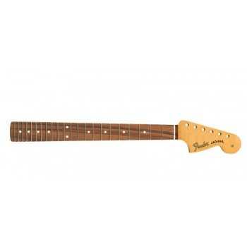 Fender 0991713921