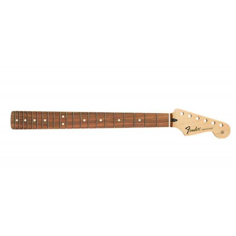 Fender 0994603921