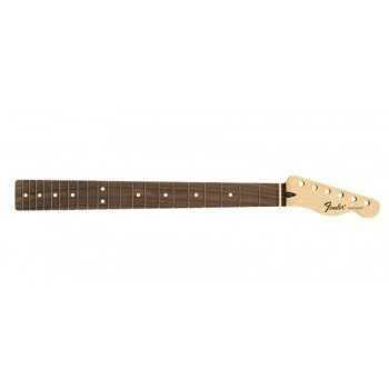 Fender 0995103921