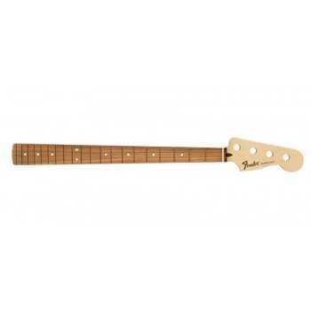Fender 0996103921