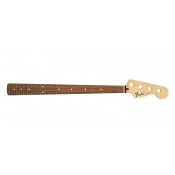 Fender 0996203921