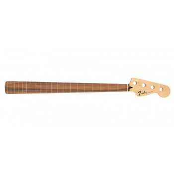 Fender 0996283921