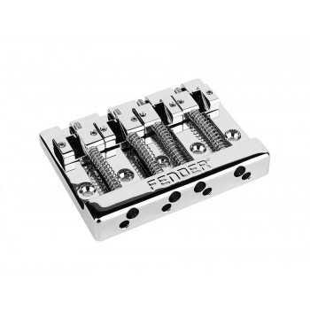 Fender 0994408000
