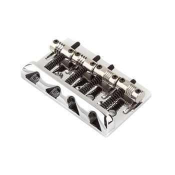 Fender 0075124049