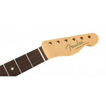 Fender 0990140921