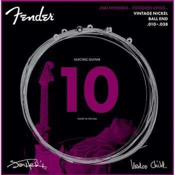 Fender 0730150609