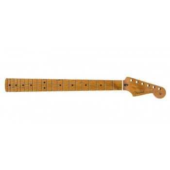 Fender 0990502920