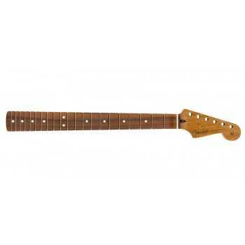 Fender 0990503920