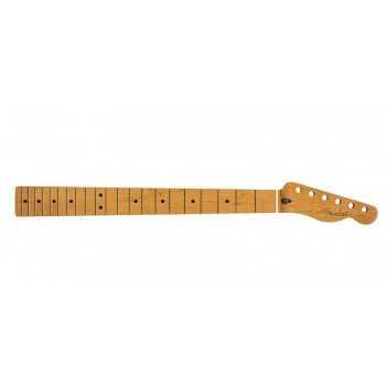 Fender 0990602920