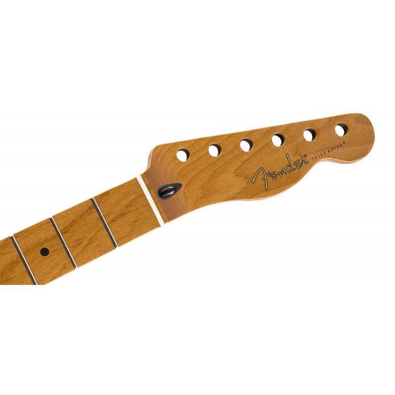 Fender 0990302920