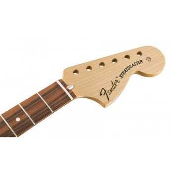 Fender 0997003921