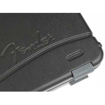 Fender 0996162306