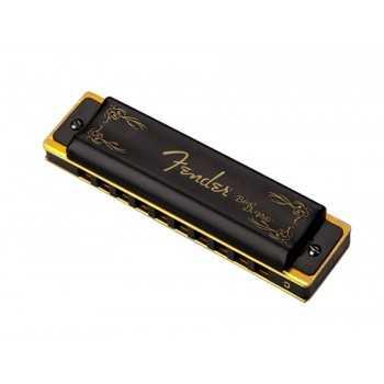 Fender 0990702006