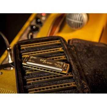 Fender 0990702049