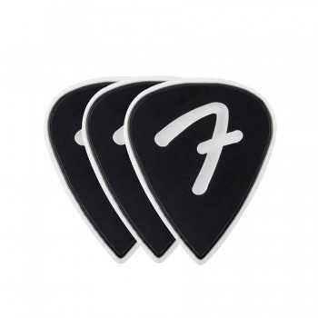 Fender 1984351306