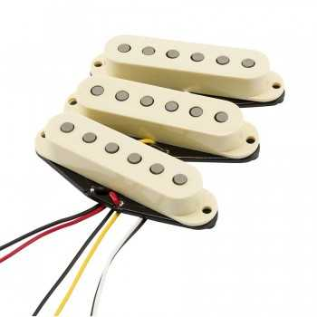 Fender 0992277000