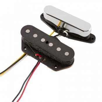 Fender 0992278000