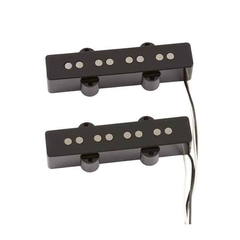 Fender 0992279000