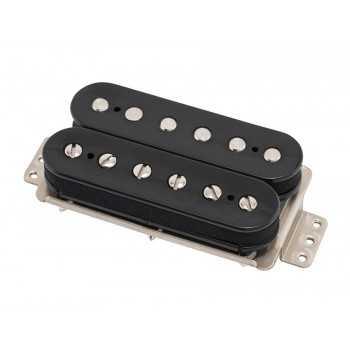 Fender 0992280006
