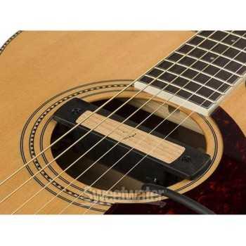 Fender 0992275000