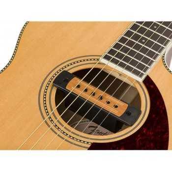 Fender 0992276000