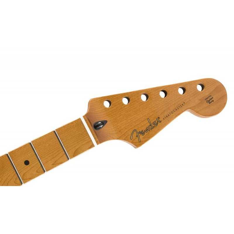 Fender 0990402920