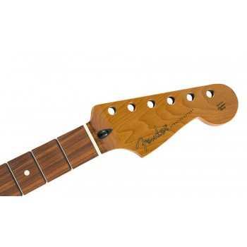 Fender 0990403920