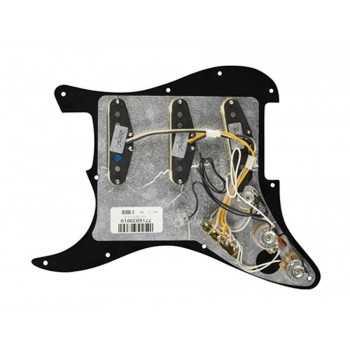 Fender 0992342506