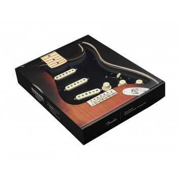 Fender 0992346500