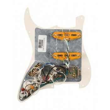 Fender 0992347500