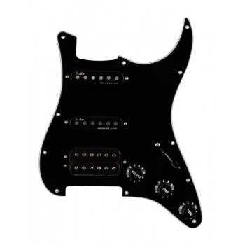 Fender 0992347506