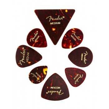 Fender 0980200300