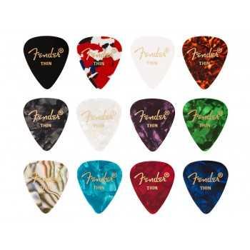 Fender 0980300100