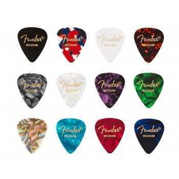 Fender 0980300300