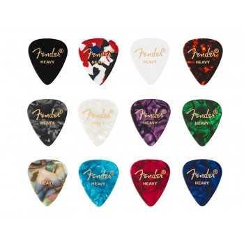 Fender 0980300500
