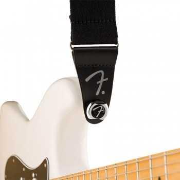 Fender 0990818649