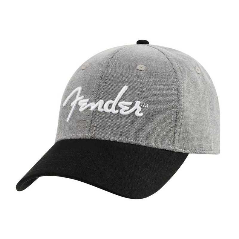 Fender 9190121000