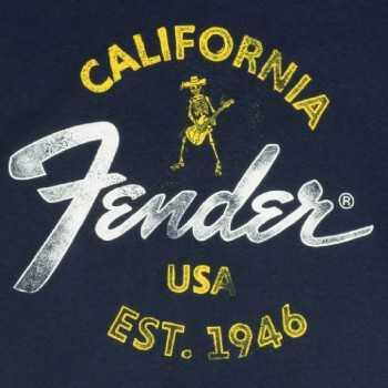 Fender 9190117306