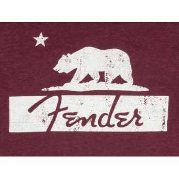 Fender 9190138306